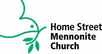 Home Street Mennonite Church